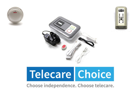 Medical alert systems: our top choices