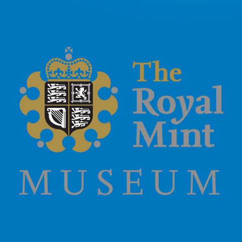 Royal Mint Coin Sale