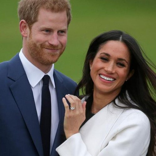 News: Royal roundup – what's going on with Harry and Meghan?