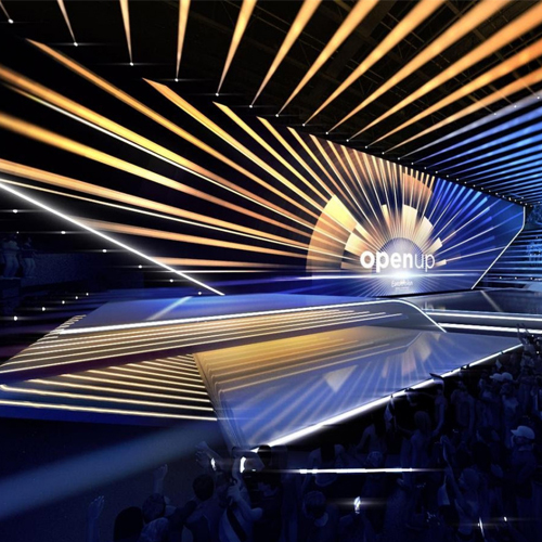 News: What To Watch In the Coming Months – Eurovision 2020, Rebecca, Judge Judy & More!
