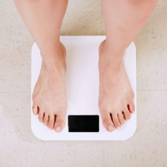 News: Obesity Among the Biggest Causes of Cancer
